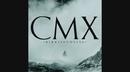 Rikkisuudeltu (Official Lyric Video)/CMX