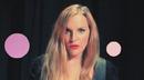 Pechmarie (Videoclip)/Judith Holofernes
