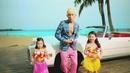 Wu Ke Li Li (Without Subtitle)/Jay Chou