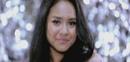 Ayo (Come On) (Video Clip)/Gita Gutawa