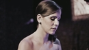 Blackbird (Videoclip)/Eliane