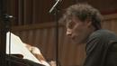 The Making of MOZART IN BETWEEN/David Greilsammer