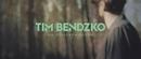 Am seidenen Faden (Musikvideo)/Tim Bendzko