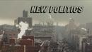 Harlem/New Politics