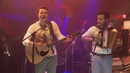 Como Me Duele (Vivo Video)/Gusi & Beto
