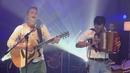 Como Yo (Vivo Video)/Gusi & Beto