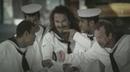 Coqueiros (Videoclipe)/Mestre Ambrosio