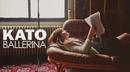 Ballerina (Lyric Video)/KATO
