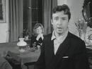 Liebesleid (ZDF Drehscheibe 31.10.1969) (VOD)/Peter Alexander