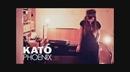 Phoenix (Lyric Video)/KATO