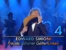 Freude, schöner Götterfunken (VOD)/Edward Simoni