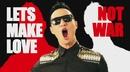 Bendera (Dance! I Love Indonesia) (Video Clip)/VJ Daniel Mananta