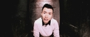 Yao Xin Yao Fei/Jason Chan