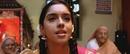Mukundha Mukundha (Official Video - SD)/Himesh Reshammiya