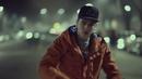Non mollare mai (Videoclip) feat.Denny Lahome/Mixup