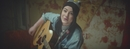 Lighthouse (Official Video)/Lucy Spraggan