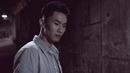 Rang Zi Dan Fei/Jason Chan