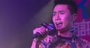 Wo Mei You (Roadshow Live)/Jason Chan