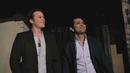 Mi Mejor Canción (Video Version)/Gusi & Beto