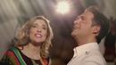 Das ist Sehnsucht (Videoclip)/Laura Wilde & Christoff
