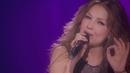 Tómame O Déjame (Habítame Siempre Live Version)/Thalía