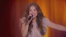 Thalía En Primera Fila Medley (Habítame Siempre Live Version)/Thalía