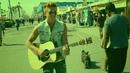 Todo El Mundo (Dancing In The Streets)/Danny Saucedo