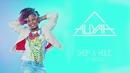 Shop-a-holic (Still) feat.Keizer/Aliyah