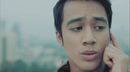 Hanya Lagu (Official Music Video)/Aliff Aziz