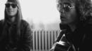 Matame Ya feat.Ruben Pozo/Carlos Sadness