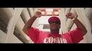 Coeur de guerrier (Official Video) feat.Youssoupha,Corneille,Acid/Big Ali