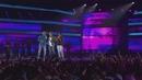Esta Noite Foi Maravilhosa (Wonderful Night) / Não Olhe Assim / Mais uma Noite Sem Você (Ao Vivo) feat.Jorge & Mateus/Leonardo