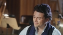 "The Making of ""Ave Maria""/Vittorio Grigolo"