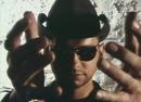 Personal Jesus/Depeche Mode