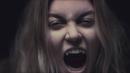 Can't Sleep (Vampire Version)/Adrian Lux
