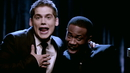 Classic (Official Video)/MKTO