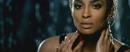 I'm Out feat.Nicki Minaj/Ciara
