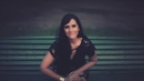 Acã (Videoclipe)/Lydia Moisés