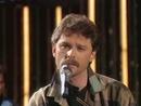 Hey Sie... sind Sie noch dran (ZDF Hitparade 27.03.1985) (VOD)/Wolfgang Petry