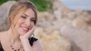 Mein Herz versteht spanisch (Making Of Videoclip)/Laura Wilde