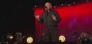 You Love Me Back (Live Video)/Joe Cocker