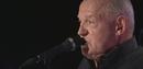 Feelin' Alright (Live Video)/Joe Cocker