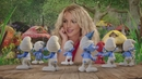 Ooh La La (From The Smurfs 2)/Britney Spears