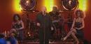 You Don't Need A Million Dollars (Live Video)/Joe Cocker