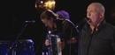 N'oubliez jamais (Live Video)/Joe Cocker