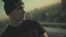 Prie pour moi (Clip officiel) feat.Maître Gims/Maska