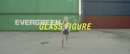 I Need You (Clip officiel) feat.Stella Le Page/Glass Figure