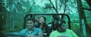 """Siragindri Parakkalam (From """"Kulir 100 Degrees"""")/Bobo Shashi"""