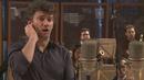 "Jonas Kaufmann - The Making of ""The Verdi Album"" (English Version)/Jonas Kaufmann"