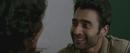 Yaaron Aisa Hai (Full Song Video)/C.S. Babu